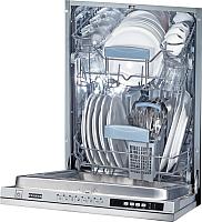 Посудомоечная машина Franke FDW 410 E8P (117.0282.453) -