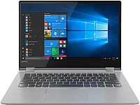 Ноутбук Lenovo Yoga 530-14ARR (81H90008RU) -