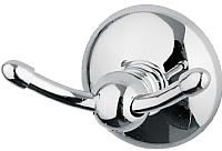 Крючок для ванны Lider 1093р -
