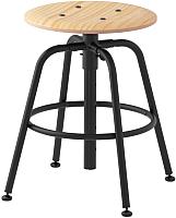 Табурет барный Ikea Куллаберг 603.636.58 -