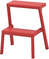 Табурет-лестница Ikea Мэстерби 304.023.26 -