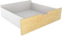 Ящик под кровать Бельмарко Skogen Classic / 4006 (дерево) -