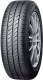 Летняя шина Yokohama Bluearth AE01 205/65R15 94H -