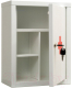 Шкаф для аптечки Практик AMD-39 -