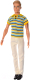 Кукла Defa Lucy 8335 -