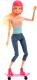 Кукла с аксессуарами Defa Lucy 8375 -