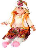 Кукла Ausini VT174-1013 -