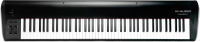 MIDI-клавиатура M-Audio Hammer 88 -