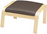 Пуф Ikea Поэнг 492.816.83 -