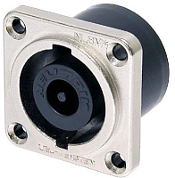 Коннектор Neutrik NL8MD-V -