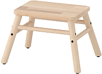 Табурет Ikea Вильто 603.498.32 -