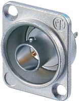 Коннектор Neutrik NBB75DSI -
