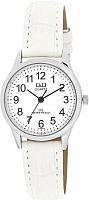 Часы наручные женские Q&Q C179-324 -