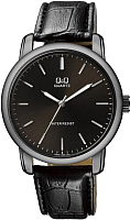 Часы наручные мужские Q&Q Q868-502 -
