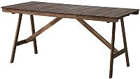 Стол садовый Ikea Фальхольмен 403.757.42 -