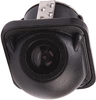 Камера заднего вида Prology RVC-110 -