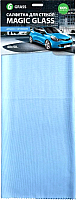 Салфетка для мытья автомобиля Grass Magic Glass IT-0309 (10шт) -
