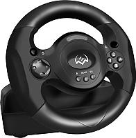 Игровой руль Sven GC-W300 -