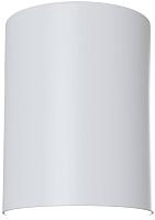 Потолочный светильник Maytoni Alfa C014CL-01W -