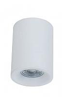 Точечный светильник Maytoni Alfa C012CL-01W -