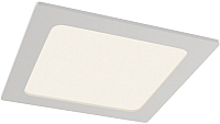 Точечный светильник Maytoni Stockton DL021-6-L18W -