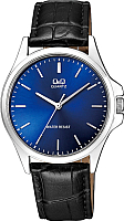 Часы наручные мужские Q&Q QA06-302 -
