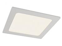 Точечный светильник Maytoni Stockton DL022-6-L18W -