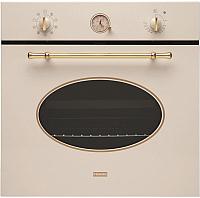 Электрический духовой шкаф Franke CL 85 M PW (116.0271.386) -