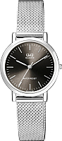 Часы наручные женские Q&Q QA21-212 -
