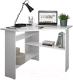 Письменный стол Domus dms-sp011 -