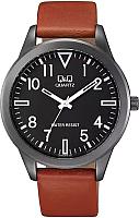 Часы наручные мужские Q&Q QA52-515 -