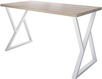 Письменный стол Domus Loft СП014W-K017 -