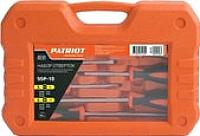 Набор отверток PATRIOT SSP-10 -