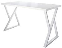 Письменный стол Domus Loft СП014W-8685 -
