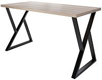 Письменный стол Domus Loft СП014B-K017 -