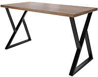 Письменный стол Domus Loft СП014B-K009 -