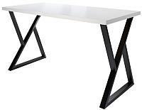 Письменный стол Domus Loft СП014B-8685 -