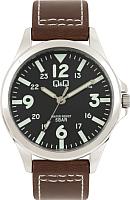 Часы наручные мужские Q&Q QB12-325 -