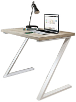 Письменный стол Domus Loft СП012W-K017m -