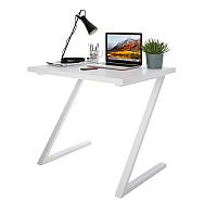 Письменный стол Domus Loft СП012W-8685m -
