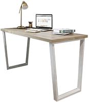 Письменный стол Domus Loft СП013W-K017 -