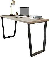 Письменный стол Domus Loft СП013B-K017 -