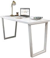Письменный стол Domus Loft СП013W-8685 -