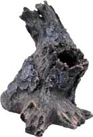 Декорация для аквариума Aquael Коряга M.Tree Log CH-6658 / 201196 -