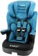 Автокресло Nania I-Max SP Luxe (Blue) -