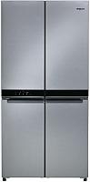 Холодильник с морозильником Whirlpool WQ9 E1L -