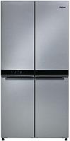 Холодильник с морозильником Whirlpool WQ9 B1L -
