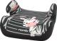 Бустер Nania Topo Comfort Animals (Zebre) -