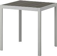 Стол садовый Ikea Шэлланд 892.624.37 -