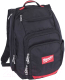 Рюкзак для инструмента Milwaukee 4932464252 -